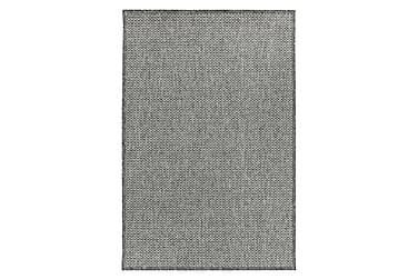 Matto Matti 160x230 grey