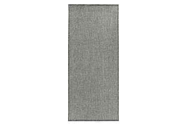 Matto Matti 80x150 grey