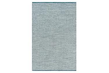 Matto Panama 140x200 cm sininen