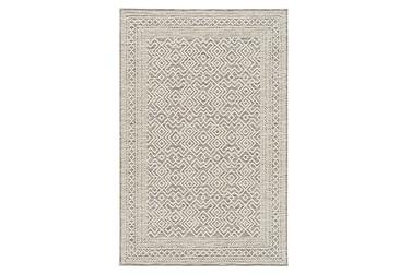 Matto Patio 160x230 cm beige