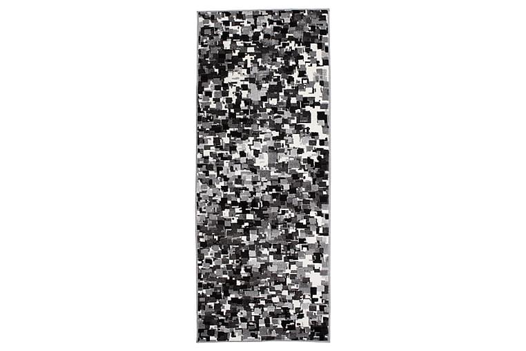 Matto Pikselit 80x200 cm - Vallila - Sisustustuotteet - Matot - Käytävämatot