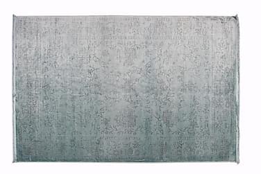 Viskoosimatto Eko Halı 78x150