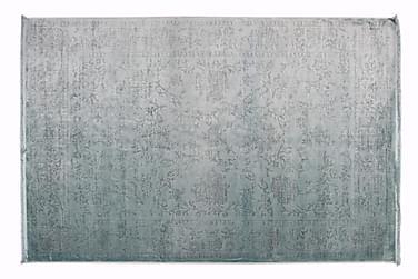 Viskoosimatto Eko Halı 78x300