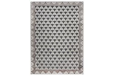 Agila Matto 160x230 cm, grey