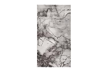 Ciril Concrete Friezematto 80x150