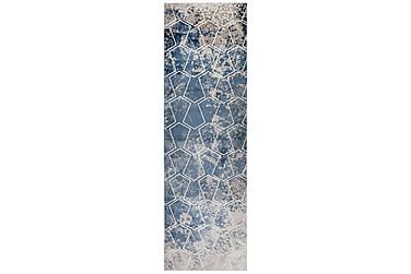 Dolce Matto 68x220 cm, blue