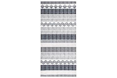 Elina Matto 80x170 cm, grey
