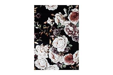 Friezematto Belis 200x290 Roses