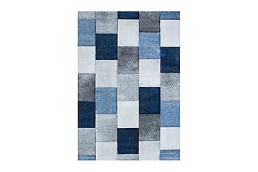 Friezematto London 133x190 Mosaiikki