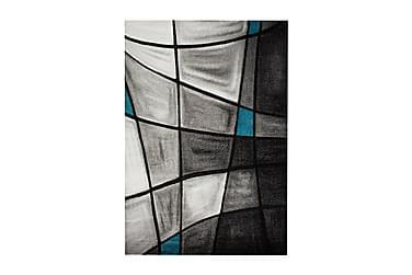 Friezematto London Brilliance 160x230