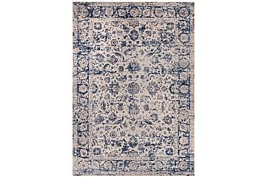 Hovi Matto 140x200 cm, blue