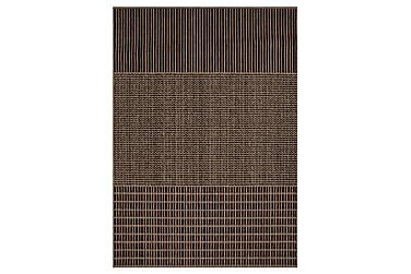 Lauri Matto 80x250 cm, brown