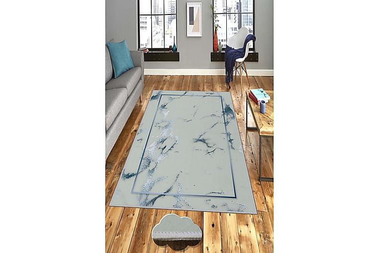 Matto (100 x 150) - Sisustustuotteet - Matot - Kuviolliset matot