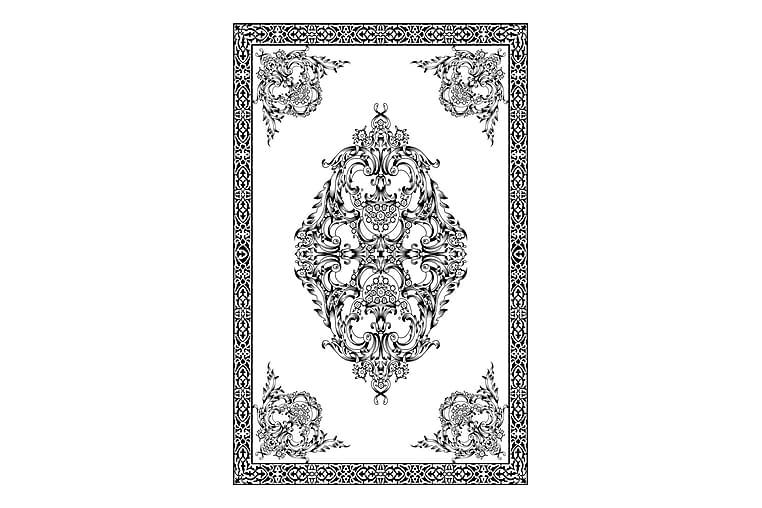 Matto (100 x 300) - Sisustustuotteet - Matot - Kuviolliset matot