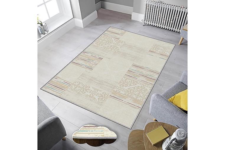 Matto (120 x 180) - Sisustustuotteet - Matot - Kuviolliset matot
