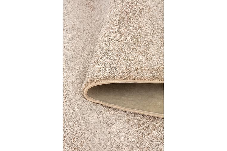 Matto Candy 160x230 cm - Vallila - Sisustustuotteet - Matot - Kuviolliset matot