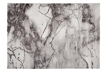 Matto Craft Concrete 140x190