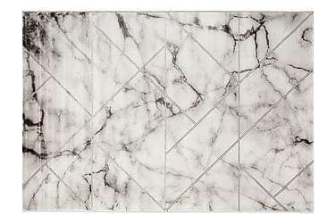 Matto Craft Marble 140x190