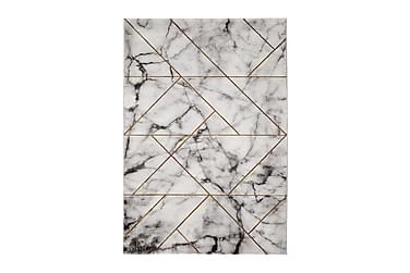 Matto Craft Marble 160x230