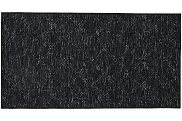 Matto Ethnos 80x350