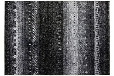 Matto Gibson 80x150