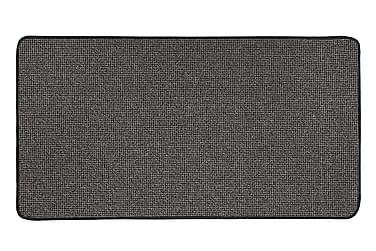 Matto Hercules 80x150 Tasokudottu
