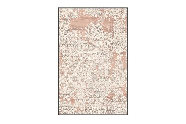 Matto Homefesto 7 100x300 cm - Monivärinen - Sisustustuotteet - Matot - Kuviolliset matot