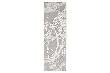 Matto Honkametsä 68x220 grey