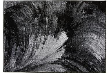 Matto Kalahari 133x190