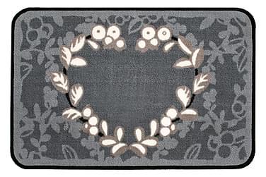 Matto Karpalo 50x80 grey
