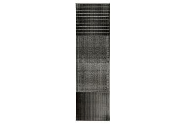 Matto Lauri 80x250 black