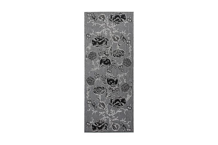 Matto Marmalade Flat 80x250 cm - Vallila - Sisustustuotteet - Matot - Kuviolliset matot