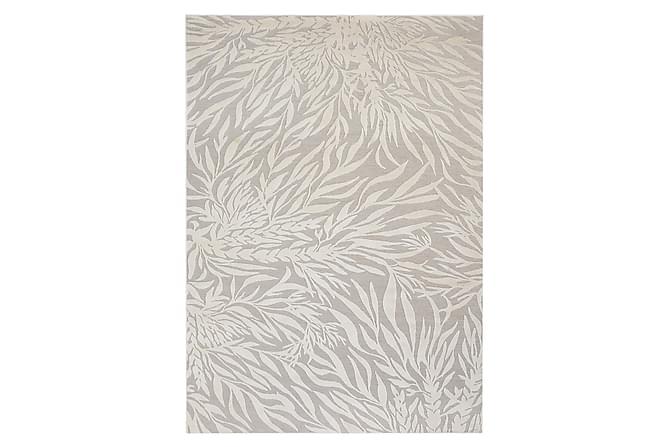 Matto Meriheinä 160x230 cm Ecru - Vallila - Sisustustuotteet - Matot - Kuviolliset matot