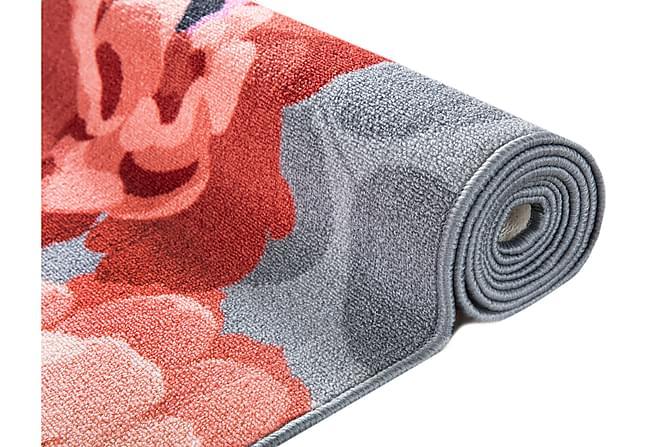 Matto Michelle 160x230 cm Terra - Vallila - Sisustustuotteet - Matot - Kuviolliset matot