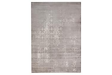 Matto Milano 160x230 cm Harmaa
