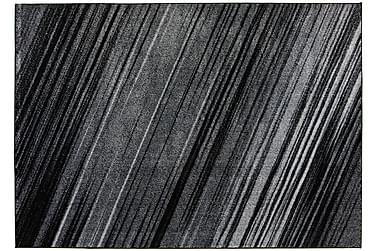 Matto Mojave 80x150