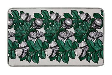 Matto Tammenterho 50x80 green