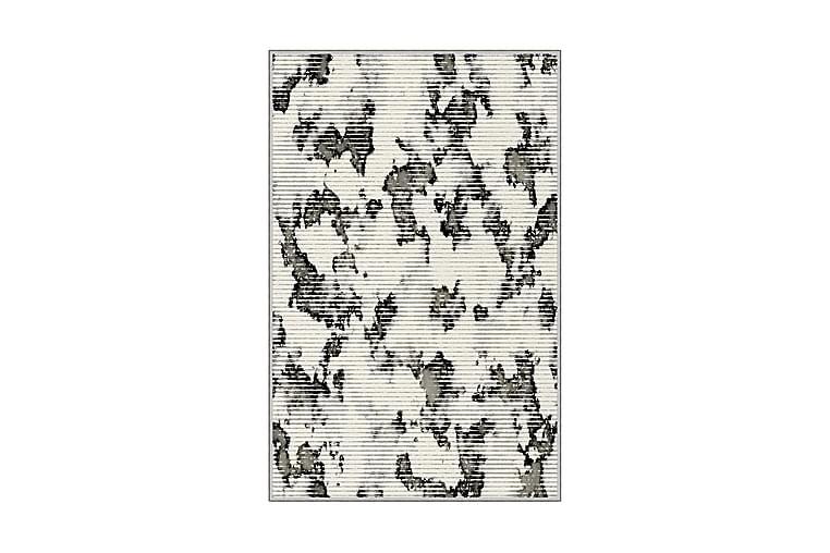 Matto Tenzile 100x150 cm - Monivärinen - Sisustustuotteet - Matot - Kuviolliset matot