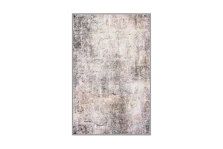 Matto Tenzile 120x180 cm - Monivärinen - Sisustustuotteet - Matot - Kuviolliset matot