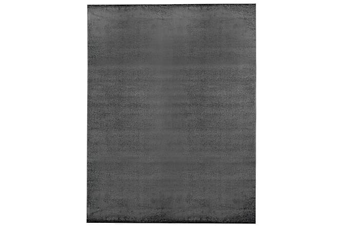 Matto Toffee 200x300 cm Tummanharmaa - Vallila - Sisustustuotteet - Matot - Kuviolliset matot
