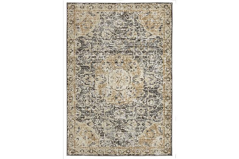 Matto Vintage Maya 200x285 cm - Hestia - Sisustustuotteet - Matot - Kuviolliset matot