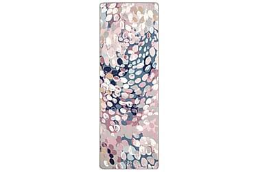Puhuri Matto 80x230 cm, rose
