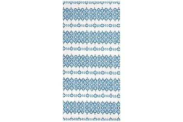 Soma Matto 80x170 cm, blue