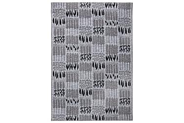Vilja Matto 160x230 cm, grey