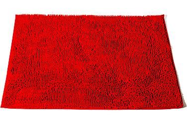Kylpyhuonematto Lord Nelson 120x70 Suuri