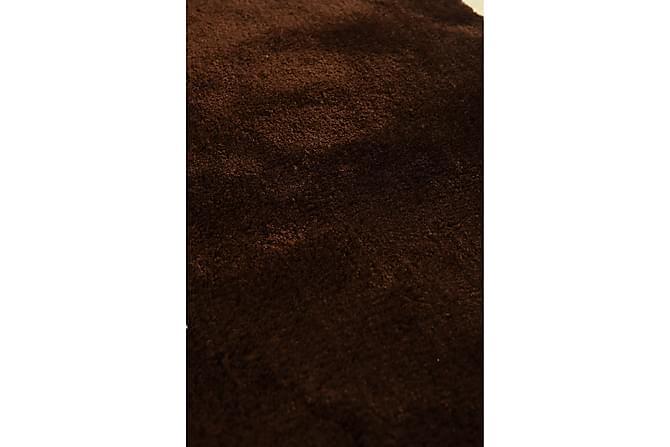 Kylpymatto Chilai Home 80x140 - Monivärinen - Sisustustuotteet - Matot - Kylpyhuonematot
