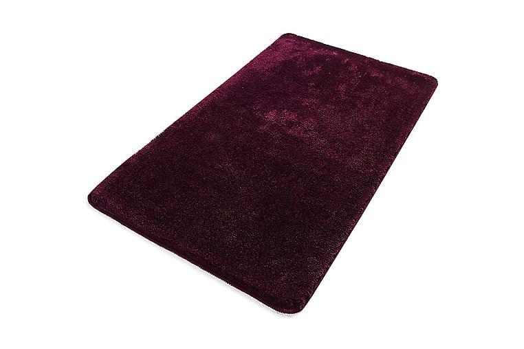 Kylpymatto Chilai Home 80x140 - Monivärinen - Sisustustuotteet - Kodintekstiilit - Kylpyhuoneen tekstiilit