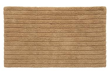 Matto Strip 100x60 Kameli