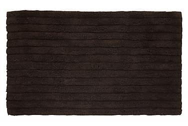 Matto Strip 100x60 Ruskea