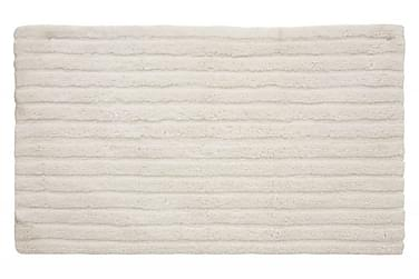 Matto Strip 100x60 Valkoinen